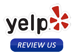 yelp-review-us logo